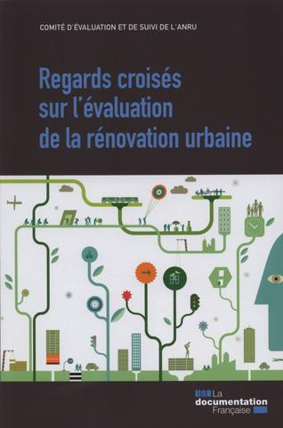 Regards-croises-sur-l-evaluation-de-la-renovation-urbaine_large