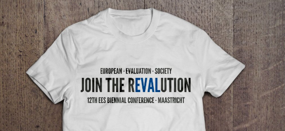 2016-10-07-23_36_12-european-evaluation-sur-twitter-_-_take-the-official-ees2016-t-shirt-with-you