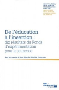 De-l-education-a-l-insertion_large